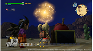 Dragon quest builders 2 20181121 07