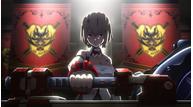 God eater 3 anime12