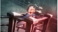 God eater 3 anime17