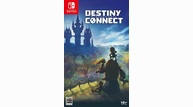 Destiny connect boxswitchjp