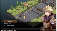 Mercenaries wings review 2