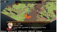 Mercenaries wings review 7