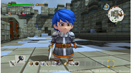 Dragon quest builders 2 20181205 07