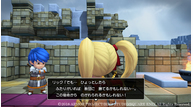 Dragon quest builders 2 20181205 08