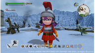 Dragon quest builders 2 20181205 09