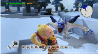 Dragon quest builders 2 20181205 12