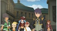 Tales of vesperia definitive edition 20181205 02