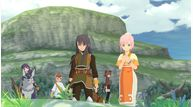 Tales of vesperia definitive edition 20181205 04