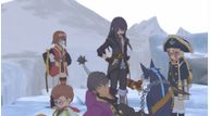 Tales of vesperia definitive edition 20181205 08