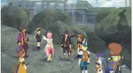 Tales of vesperia definitive edition 20181205 09