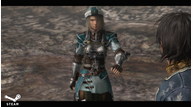 The-Last-Remnant_03_PC-w.png