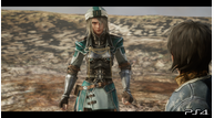 The-Last-Remnant_03_PS4-w.png