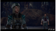 The-Last-Remnant_05_PS4-w.png