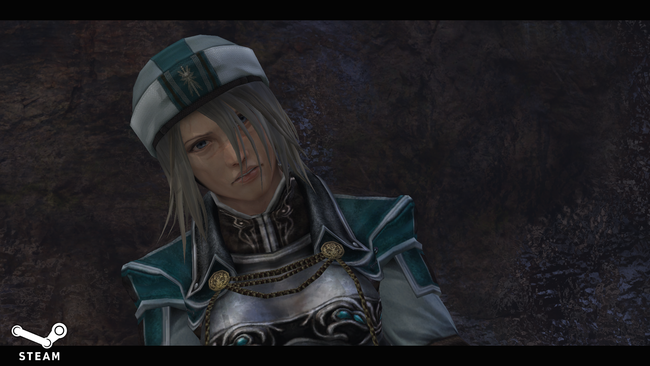 The-Last-Remnant_07_PC-w.png