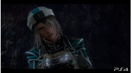 The-Last-Remnant_07_PS4-w.png
