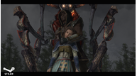 The-Last-Remnant_13_PC-w.png