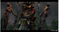 The-Last-Remnant_13_PS4-w.png