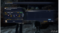 The-Last-Remnant_16_PS4-w.png