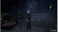 The-Last-Remnant_17_PS4-w.png