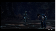 The-Last-Remnant_18_PS4-w.png