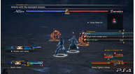 The-Last-Remnant_19_PS4-w.png