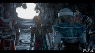 The-Last-Remnant_20_PS4-w.png
