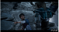 The-Last-Remnant_21_PS4-w.png