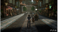 The-Last-Remnant_22_PS4-w.png
