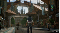 The-Last-Remnant_23_PS4-w.png