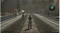 The-Last-Remnant_24_PS4-w.png