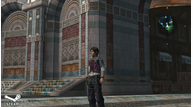 The-Last-Remnant_25_PC-w.png