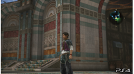 The-Last-Remnant_25_PS4-w.png