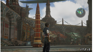 The-Last-Remnant_26_PS4-w.png