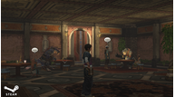 The-Last-Remnant_28_PC-w.png