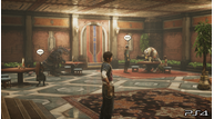 The-Last-Remnant_28_PS4-w.png