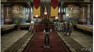 The-Last-Remnant_29_PS4-w.png