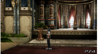 The-Last-Remnant_30_PS4-w.png