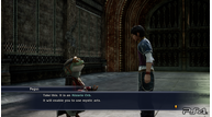 The-Last-Remnant_31_PS4-w.png