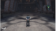 The-Last-Remnant_32_PC-w.png
