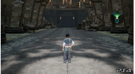 The-Last-Remnant_32_PS4-w.png