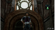 The-Last-Remnant_33_PS4-w.png
