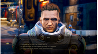 The-Outer-Worlds_120618_11.jpg