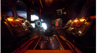 The-Outer-Worlds_120618_05.jpg