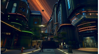 The-Outer-Worlds_120618_02.jpg