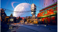 The outer worlds 120618 01