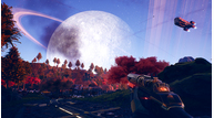 The-Outer-Worlds_120618_13.jpg