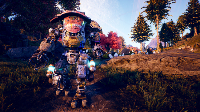 The-Outer-Worlds_120618_14.jpg