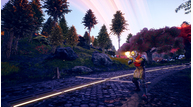 The-Outer-Worlds_120618_07.jpg