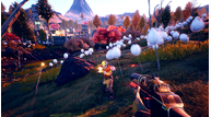 The-Outer-Worlds_120618_08.jpg