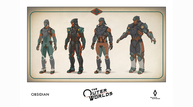 The-Outer-Worlds_Miltary_Concept.png